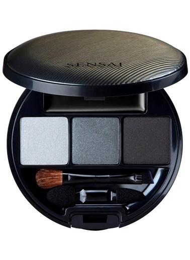 Sensai Eyeshadow Palette ES 03 Palet Göz Farı  Renkli